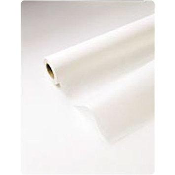 Apex Table Paper - Crepe 21