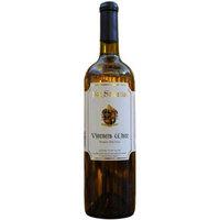 San Sebastian Vintners White Premium Table Wine, 750mL