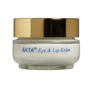GUNILLA™ Botanical eye-de-puff Cream + Organic Alpha Lipoic Acid