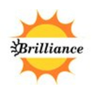 Brilliance Active Bronzer F71 100W-120W 7.0% Bi-pin Tanning Lamp (12)