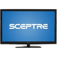 Sceptre - 47