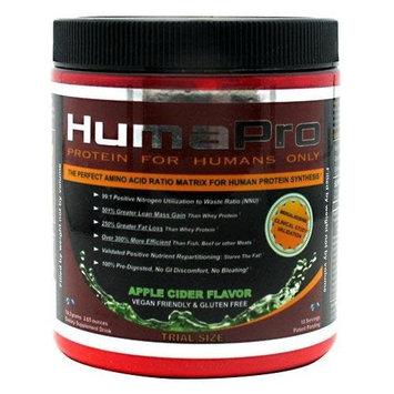 Alr Humapro Powder Weight Loss Product, Apple, 90 Grams