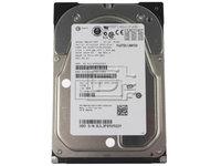 73GB SAS Fujitsu 15000RPM 16MB 80pin 3.5in MBA3073RC