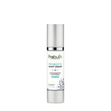 Night Cream by Probulin - 1.69 Fluid Ounces
