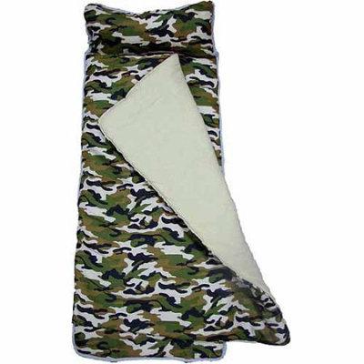 Soho Designs SoHo, Baby/Infant Nap Mat, Camouflage