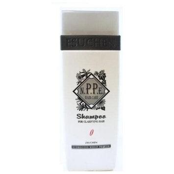 Esuchen N.P.P.E. No. 0 Clarifying Shampoo 34 oz
