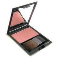 Shiseido Luminizing Satin Face Color, Petal, #RD103, 0.1 Oz