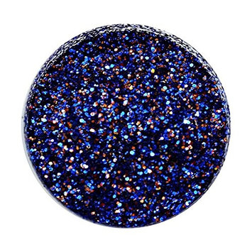Luminous Glitter #143 From Royal Care Cosmetics