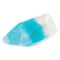 Soap Rock - 6 oz. - Aquamarine