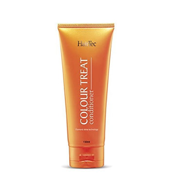 MUST BUY ! 3 Bottle COSWAY HairTec Colour Treat Conditioner ( 150ml )