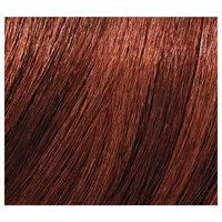 Lux Hair by Sherri Shepherd Textured Pixie Wig, Copper Auburn, 0.8 Pound