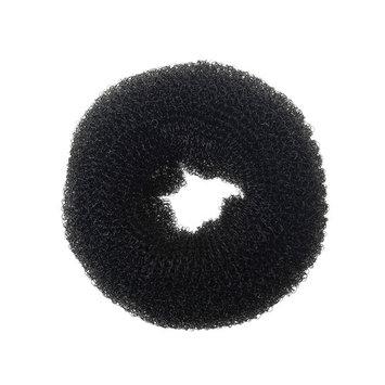 Sexy Sparkles 20 Tie Tac Pad &Tie Squeeze Clutch 11.5x6mm 8x1.2mm