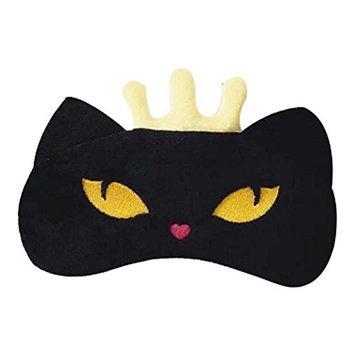 Unisex Eye Mask Great Gift Shade Cover For Sleep Lovely Eyeshade Sleep Eye Mask