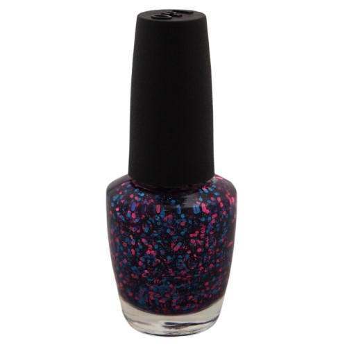By OPI for Women - 0.5 oz. W-C-3338