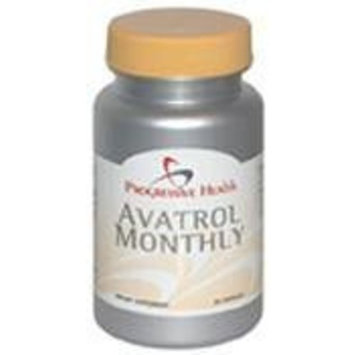 Avatrol: Hemorrhoid Treatment - Pain Relief Formula - Use with Creams, Suppositories, and Wipes for Internal and External Hemorrhoids