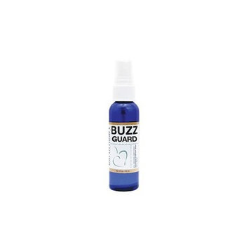 Earth Heart Buzz Guard Aromatherapy Outdoor Spray