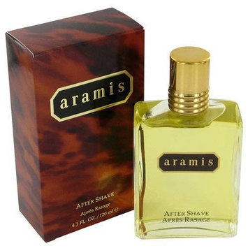 ARAMIS by Aramis After Shave 4 oz for Male