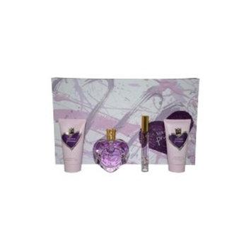 VERA WANG PRINCESS For Women Gift Set By VERA WANG