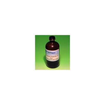 Citronella – 1/6 fl oz (5 ml) Glass Bottle w/ Glass Dropper – 100% Pure Essential Oil – GreenHealth