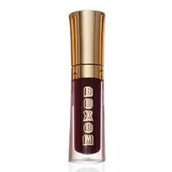 BUXOM Mini Full-On Lip Polish 2 ml/.07 fl oz. Travel Size - Sangria