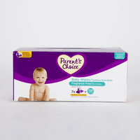 Parents Choice Parent's Choice - Unscented Baby Wipes, 700ct