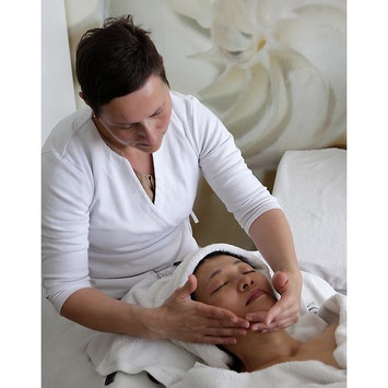 Framed Art For Your Wall Massage Facial Massage Studio Fascial Cosmetics 10x13 Frame