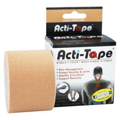 Acti-Tape Acti-Tape Beige