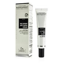 Novexpert Integral Anti-Aging Care The Expert Anti-Aging Cream 40Ml/1.3Oz