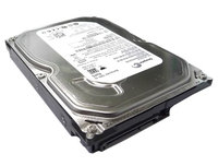 Seagate Barracuda ST380815AS 80GB 3.5
