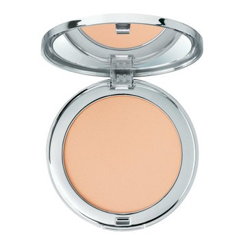 BeYu Compact Powder Foundation Light Ivory 0.31 oz