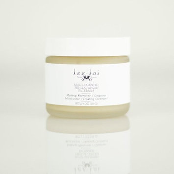Face Balm - Perilla and Argan By Lee-lai