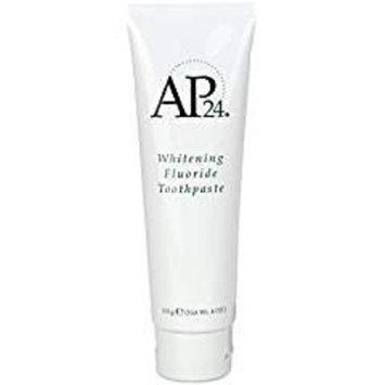 Nuskin Nu Skin Ap-24 Whitening Fluoride Toothpaste [1 Bottle]