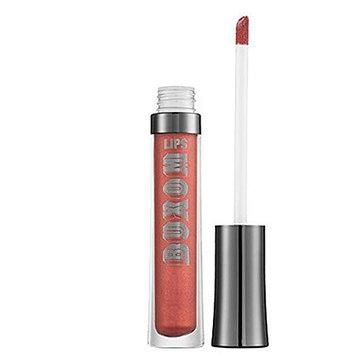 Buxom Full Color Plumping Lip Polish - Sophia
