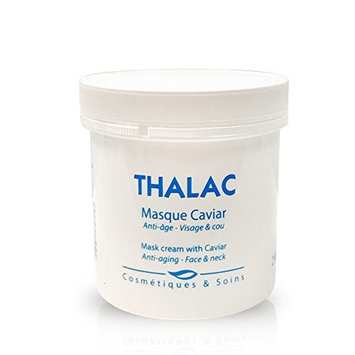 Thalac Masque Caviar (Facial Masks) 250ml