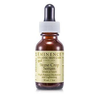 Eminence Stone Crop Serum 30ml/1oz