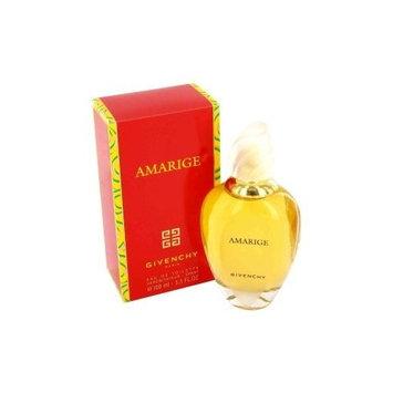 Amarige By Givenchy For Women. Eau De Toilette Spray 1 Ounces