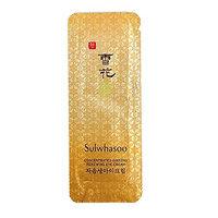 Sulwhasoo Concentrated Ginseng Renewing Eye Cream 1ml x 50ea 50ml korea cosmetic