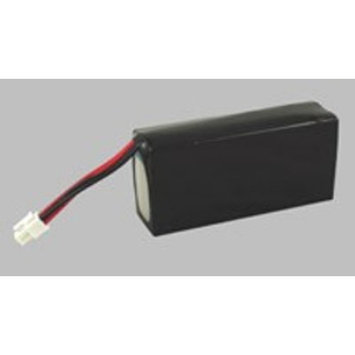 Replacement for OHMEDA PULSE OXIMETER 3900 BATTERY