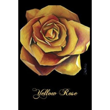 2012 Arché Yellow Rose 750 mL