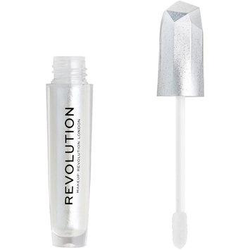 Makeup Revolution Precious Stone Lip Topper
