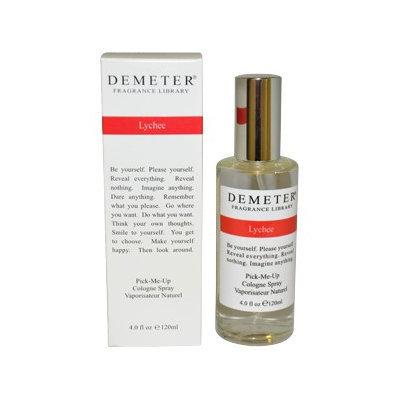 Demeter Lychee Eau De Cologne Spray