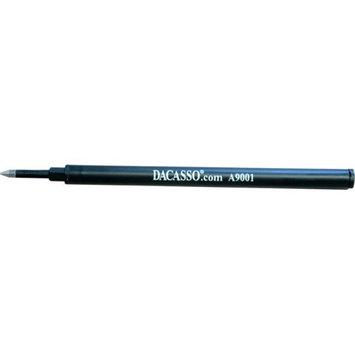 Dacasso Limited Inc. Dacasso a9001 Rolling Ball Pen Refill