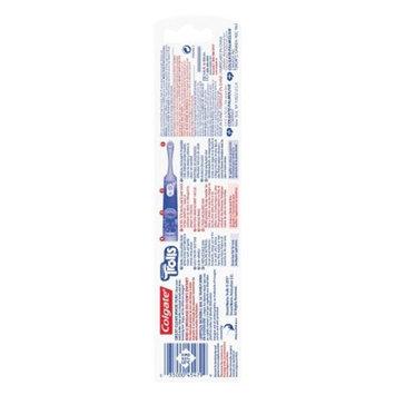 Colgate Kids Branch Battery Toothbrush FHS - 1ct