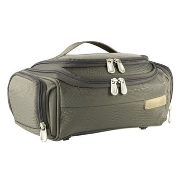 Briggs & Riley Travelware Toiletry Bag Executive, 114