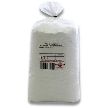 Arm & Hammer Aluminum-Free Baking Soda, Bulk 3 Lb. Bag
