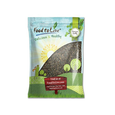 Food To Live ® French Lentils (10 Pounds)