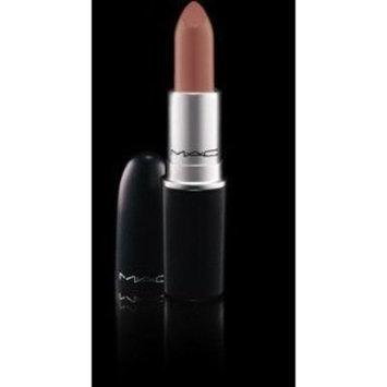 Mac Matte Lipstick, Velvet Teddy (3g/0.1oz)