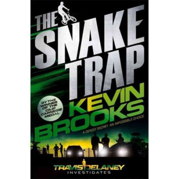 The Snake Trap