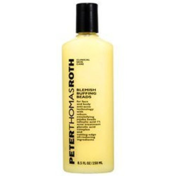 Peter Thomas Roth Cleanser 8.5 Oz Blemish Buffing Beads For Women