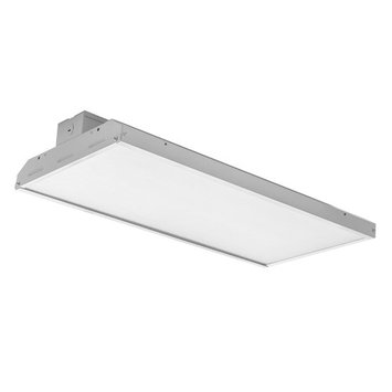 NICOR HBL-10-200W-UNV-40K 200 Watt LED High Bay in 4000K